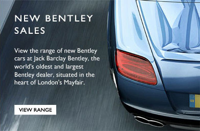 Situated in South West London, the Jack Barclay Service Centre is the largest and most technologically advanced Bentley Aftersales facility in the world.